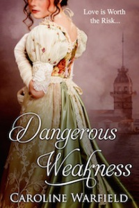 DANGEROUS WEAKNESS2 (5) copy