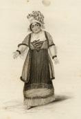 21 Mrs Bland THUMB