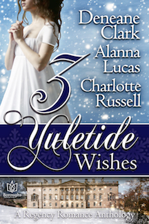 3YuletideWishes copy