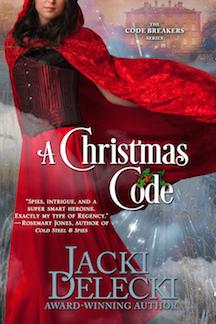 JackiDelecki_AChristmasCode_HR copy