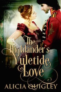 The Highlander's Yuletide Love Final-FJM_Kindle_1800x2700 copy