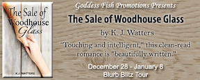 BBT_TheSaleOfWoodhouseGlass_Banner copy 2