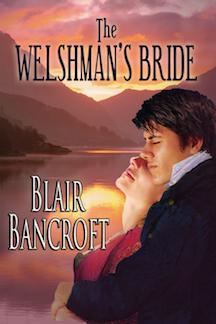 Welshman's Bride 05 Final copy