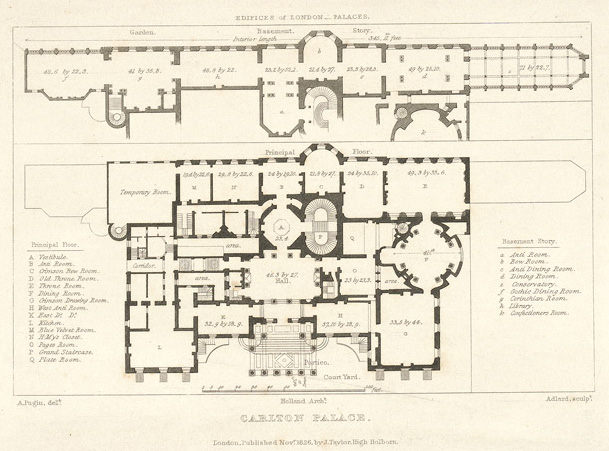 Plan_of_Carlton_Palace_in_1821