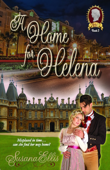 Home for Helena Cover 5-inches-2-20-16 copy