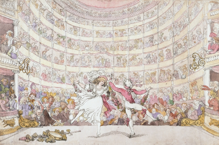 2006AN9345_rowlandson_ballet_etching