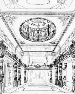 478px-Egyptian_Hall_redesigned_by_JB_Papworth