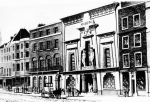Egyptian_Hall,_Piccadilly_1815_edited