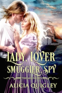 LadyLoverSmugglerSpy_Final-FJM_Kindle_1800x2700 copy