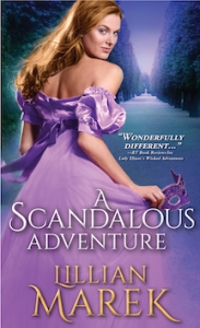 ScandalousAdventure_ copy