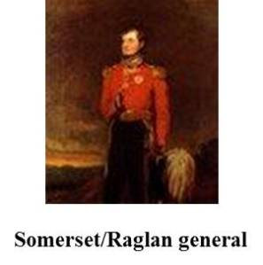 Somerset_Raglan General