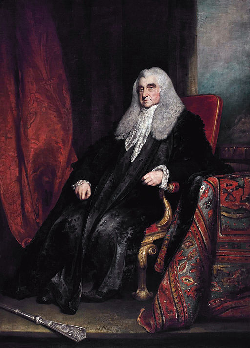 https://commons.wikimedia.org/wiki/File%3AWilliam_Scott%2C_1st_Baron_Stowell_(1745-1836)%2C_by_William_Owen_(1769-1825).jpg