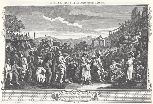 william_hogarth_-_industry_and_idleness_plate_11_the_idle_prentice_executed_at_tyburn