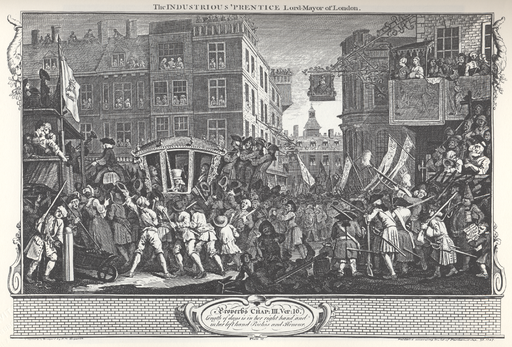 william_hogarth_-_industry_and_idleness_plate_12_the_industrious_prentice_lord-mayor_of_london