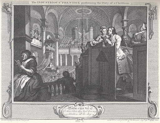 2william_hogarth_-_industry_and_idleness_plate_2_the_industrious_prentice_performing_the_duty_of_a_christian.png