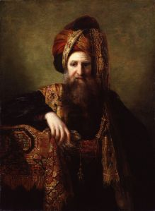 800px-Edward_Wortley_Montagu_by_Matthew_William_Peters
