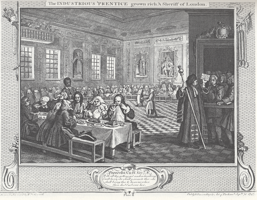 william_hogarth_-_industry_and_idleness_plate_8_the_industrious_prentice_grown_right__sheriff_of_london