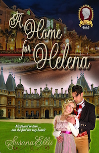 Home for Helena Cover 200x309