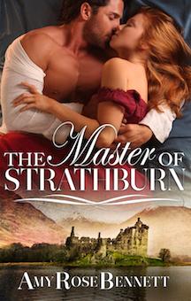MasterOfStrathburnFINAL copy 2