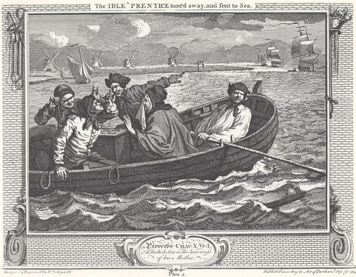 william_hogarth_-_industry_and_idleness_plate_5_the_idle_prentice_turnd_away_and_sent_to_sea
