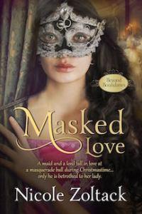 maskedlove
