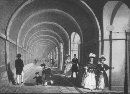 Thamestunnel