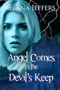 AngelCover copy