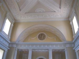ceilingalcove