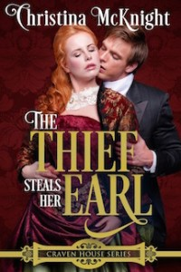 The_Thief_Steals_Her_Earl_600x900 copy