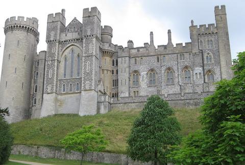 castle-copy
