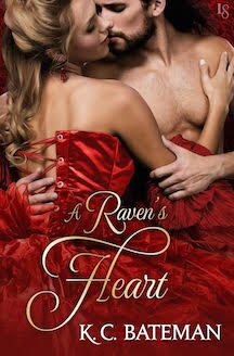 a-ravens-heart-final-cover-copy