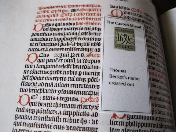 caxtonmissal-copy
