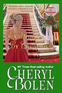 ex-spinster-by-christmas-copy