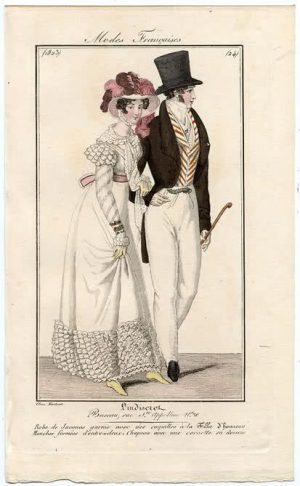 regency-fashion