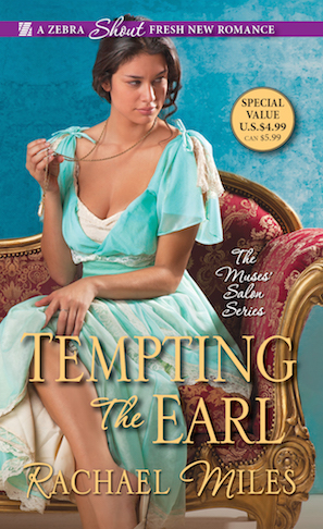 tempting-the-earl-copy