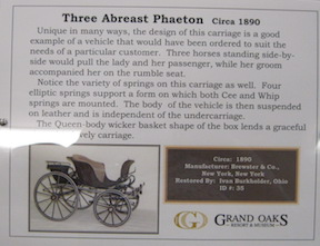 3abreastphaeton-copy