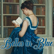 bluestockingbelles_small