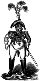 1819_prince_regent_g_cruikshank_caricature