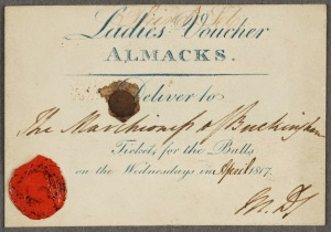 almacks-voucher-stg_misc_box7-trimmed-to-voucher