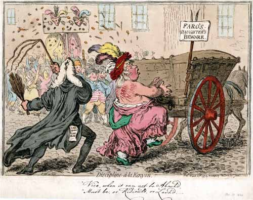 faros-daughters-gillray
