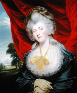 lady_hertford_1800
