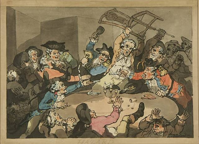 rowlandson-kickup-at-hazard-table