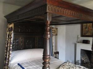 bed2-copy