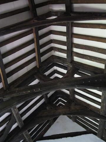 ceiling-copy
